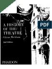 History of the Theatre Art eBook Exact