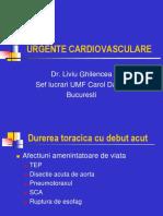 Curs urgente cardiovasculare.pdf