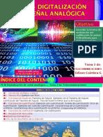 4-2digitalizacionpcm-110223084153-phpapp01.pptx