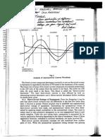 Symmetrical to asymmetrical.pdf