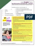 friendship_quiz_-_exercises_0.pdf
