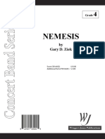 Nemesis Score1