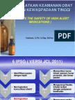 3-meningkatkan-keamanan-obat-dengan-kewaspadaan-tinggi (1).ppt