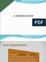 ITIL V3(SD)