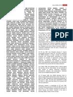 73 FT_Didipio Earthsavers Multipurpose Association vs Gozun to 83 FT_Henares Jr vs LTFRB