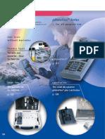 WTW Catalog+ Lab_106_137_Photometry_1493-kb_US-pdf