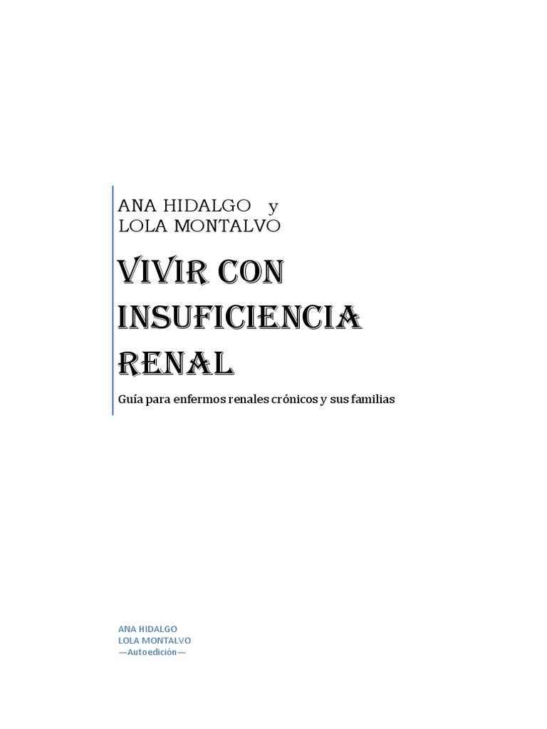 Vivirinsrenal.pdf d109b2fdebc96