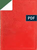 Donoso Cortez, Essays onCatholicism....pdf