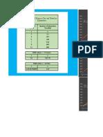 Comp fundamentals - Midterm Project