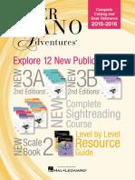 CatEducationalKeyboardFaberpiano2015-2016.pdf