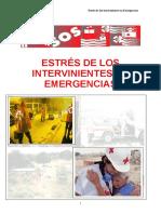 prl_stres_emergencias.pdf