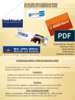 76462502-Scheduled-Bank-Non-scheduled-Bank.pdf