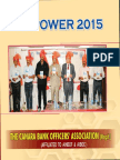 Empower-2015-A-handbook-for-Officers -updated-till-30-9-15.pdf