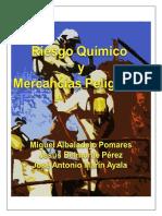 Manual MMPP Murcia