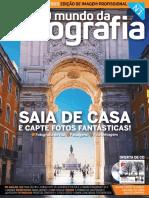 O_Mundo_Da_Fotografia_Digital_Nº_132.pdf