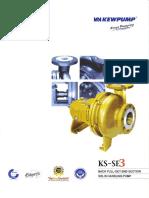 KS-SE3.pdf