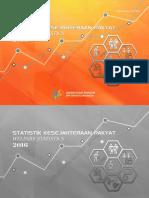 Statistik-Kesejahteraan-Rakyat-2016--.pdf
