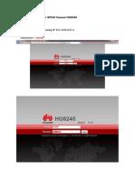 WiFi_GPON_Huawei_HG8245_E.pdf