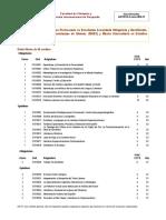 m151_dm_est_hispanicos_sup_prof_eso_bach_fp_ei.pdf