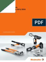 1541050000-cat-tools-addition-en.pdf