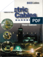 39765065-Electric-Cables-Handbook-3rd-Ed-C-Moore-Black-Well-1997-WW.pdf