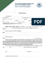 Cerere Inscriere Licenta 2017 (1)