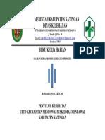 COVER BUKU KERJA HARIAN.docx