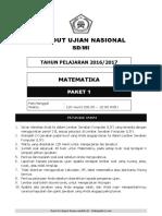 Matematika Paket 1.pdf
