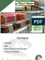 marketingplanofsumit-130929161348-phpapp02.pptx