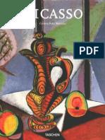 Pablo Picasso 1881-1973 %28Taschen Art eBook%29 (1)