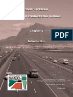SAPEM 1 Introduction.pdf