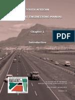 SAPEM 1 Introduction.pdf