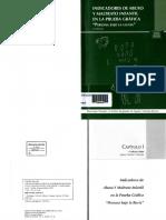 313822357-COLOMBO-Indicadores-de-abuso-y-maltrato-infantil-en-la-prueba-grafica-PBLL.pdf