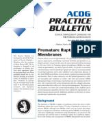 KPD 14.pdf