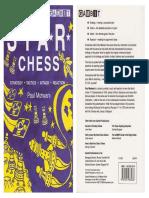 Star Chess - Motwani.pdf