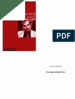 Uncompromising Chess - Beliavsky.pdf