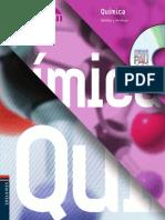 2º Bachillerato Química.pdf