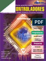 Cd4518 Ebook Download