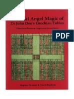 [Stephen Skinner, David Rankine] Practical Angel M
