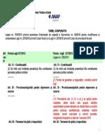ComparatieLEGEA358-2015