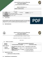 U IV BIM H.I  1(A-B ) 2016.doc
