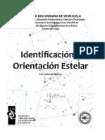 Almanaque Nautico 2019 Pdf Pdf Estrellas Astrometria