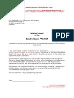 support letter.doc