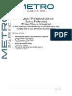 Scan-to-Folder-Setup-Win-7-Pro-using-an-Internet-Browser.pdf