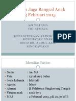 2 Februari 2015-Anak.pptx