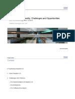 11-13-IBM-Architektentage_Industrie-4.0_V1