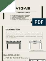 Vigas Final (1)