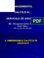 Curs8_Managementul calitatii (1).ppt