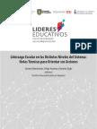 Liderazgo-Escolar-en-los-Distintos-Niveles-del-Sistema-LIDERES-EDUCATIVOS.pdf