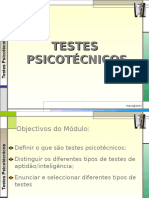 121595682_apresentacao_testes_psicotecnicos.ppt